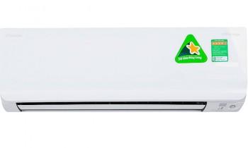 MÁY LẠNH DAIKIN INVERTER 2 HP FTKC50TVMV (20.2)