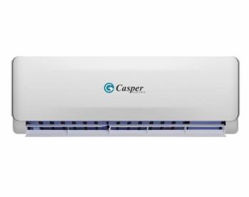 Máy lạnh Casper EC-09TL22 (1.0Hp) (23-M5)