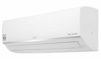 Máy lạnh LG V10ENW (1.0 Hp) Inverter (7.2)