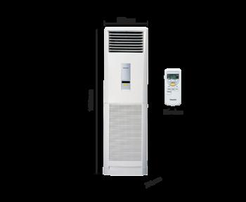 Máy lạnh Panasonic (2HP) CU/CS-C18FFH-8 (20.9)