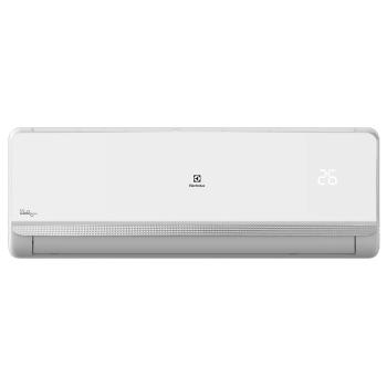 Máy Lạnh ELECTROLUX Inverter 1.0 HP ESV09CRR-C3 (7.2)