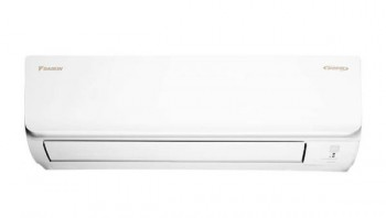 Máy lạnh Daikin Inverter 1 HP FTKA25UAVMV (36-M6T)