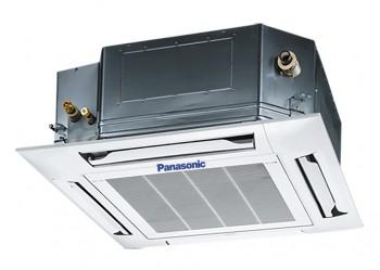 Máy lạnh âm trần Panasonic S25PU1H5 (3.0Hp) (27.6)