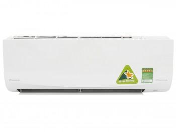 Máy lạnh Daikin FTKC71UVMV (3.0Hp) Inverter (31.8)