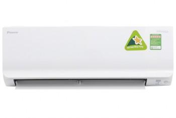 Máy lạnh Daikin Inverter 1 HP FTKM25SVMV (14.9)