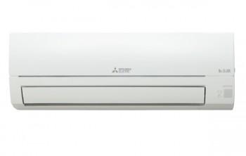 Máy Lạnh Mitsubishi Electric MSY-JP25VF (1.0Hp) Inverter (45-M3)