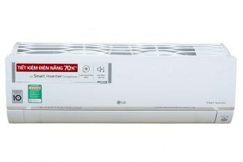 Máy lạnh LG Inverter 1.5 HP V13APR (8.8)