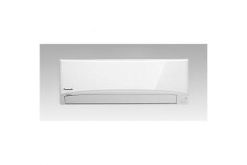 Máy Lạnh PANASONIC Inverter 1.5 HP CUCS-PU12VKH-8 (New 2019) (11.9)