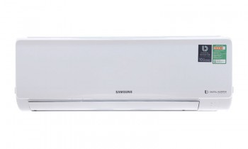 Máy lạnh Samsung AR18MVFHGWKNSV (2.0Hp) Inverter (16.9)