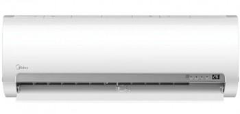 Máy lạnh Midea MSMA-18CRN1 (2.0Hp) (11.5)