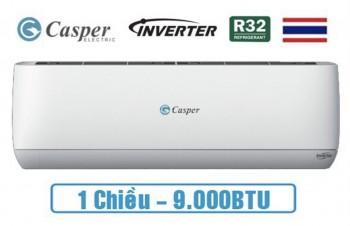 Máy lạnh Casper GC-09TL32 (1.0Hp) Inverter (43-M0)